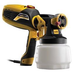 FLEXiO 590 Sprayer