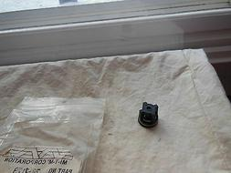 Genuine Paint Sprayer Parts  MI-T-M 70-0179 Valve Kit
