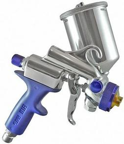 Fuji 9600-G Gravity G-XPC Spray Gun