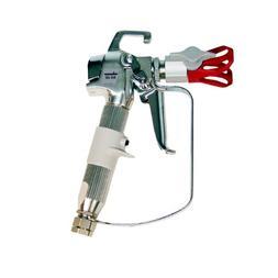 Wagner Gx 08 Spray Gun