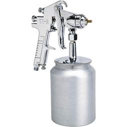 Grizzly H8222 Professional Spray Gun