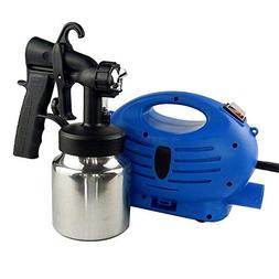 Handheld Electric Spray Gun Kit | 220V 650W Paint Spray Gun