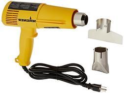 Wagner 0503040 HT3500 Digital Heat Gun, 12 Temp Settings 250