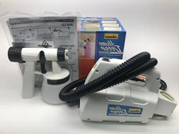 Home Decor Sprayer by Wagner
