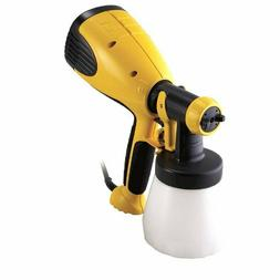 Home Improvement  Hardware Lawn and Garden Paint Sprayers Pa