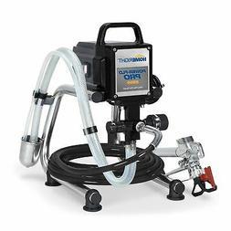 HomeRight Power Flo Pro 2800 C800879 Airless Paint Sprayer S