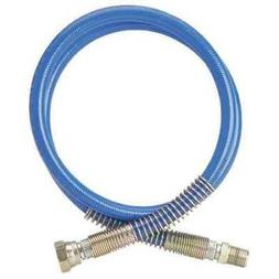 "Graco 247338 3/16"" Hose Whip, 4'"