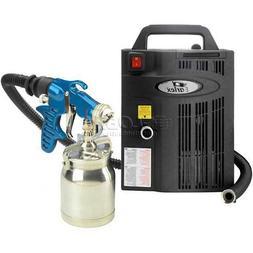 Earlex HV6900 Spray Station HVLP Paint S
