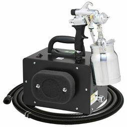 Apollo Sprayers HVLP ECO-MINI 3-Stage Turbine Paint Spray Sy