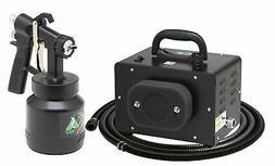 Apollo Sprayers HVLP ECO-MINI Turbine Paint Sprayer, E6000 S