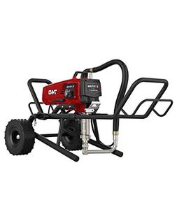 Titan Impact 740 High Rider Airless Sprayer 805-007 With Fre