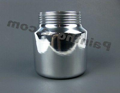0414332 414332 fluid cup container