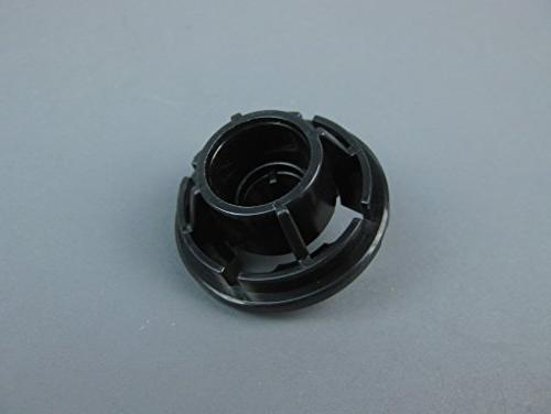 Wagner or 417349 Nozzle