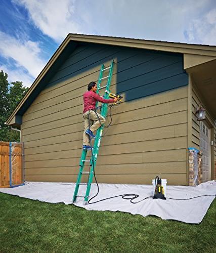 Wagner 0529029 Paint Sprayer