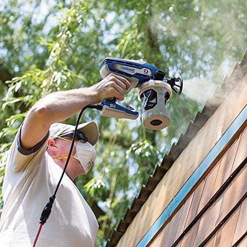 Graco 16Y385 TrueCoat 360 Paint