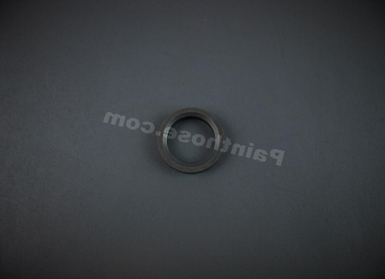 180909 tungsten carbide seat