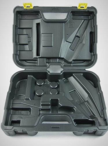 Wagner Carry -OEM
