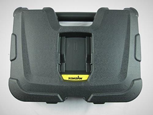 2366226 jn furno carry case