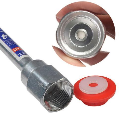 30/50cm Airless Sprayer Spray Extension Tools
