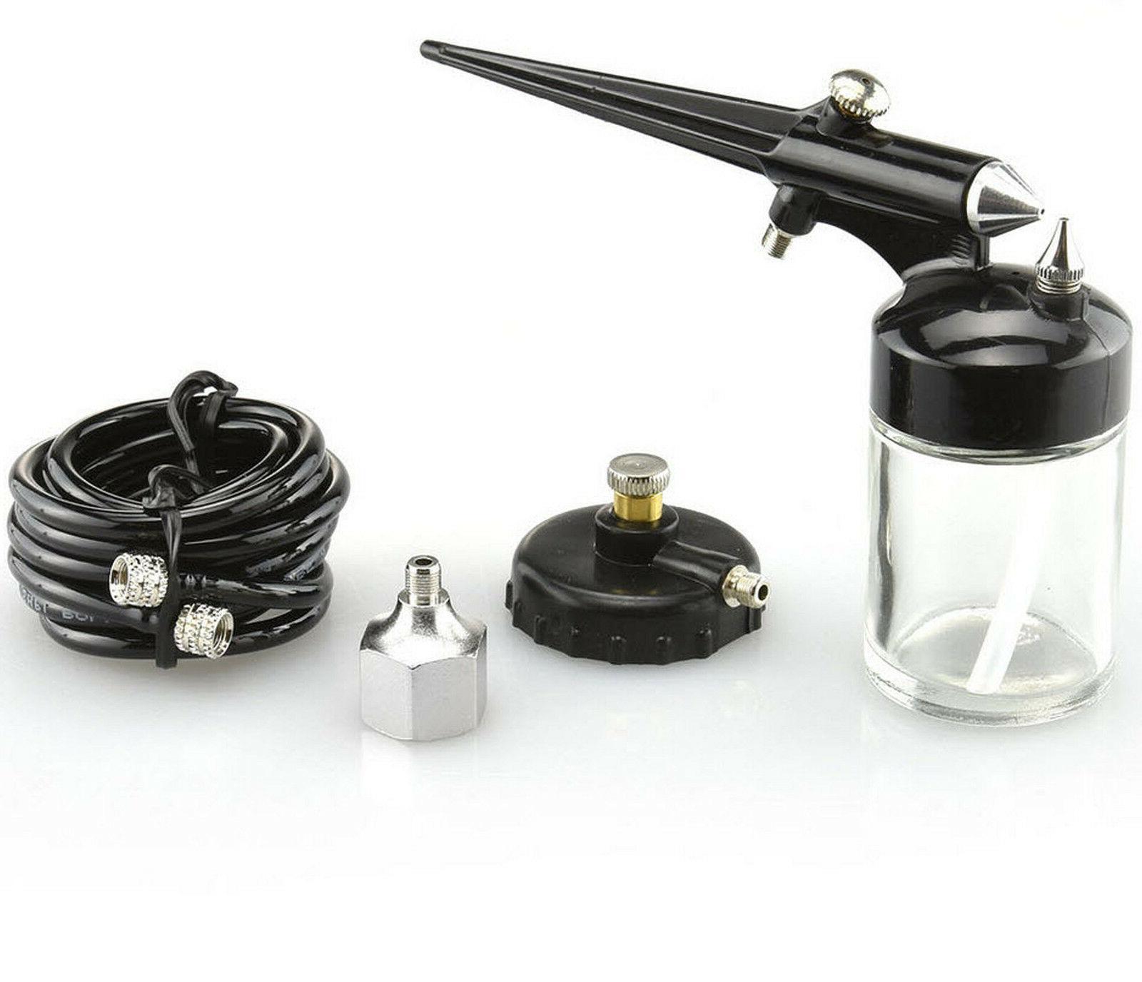 Brush Hobby Propellent Operates 15-50 PSI
