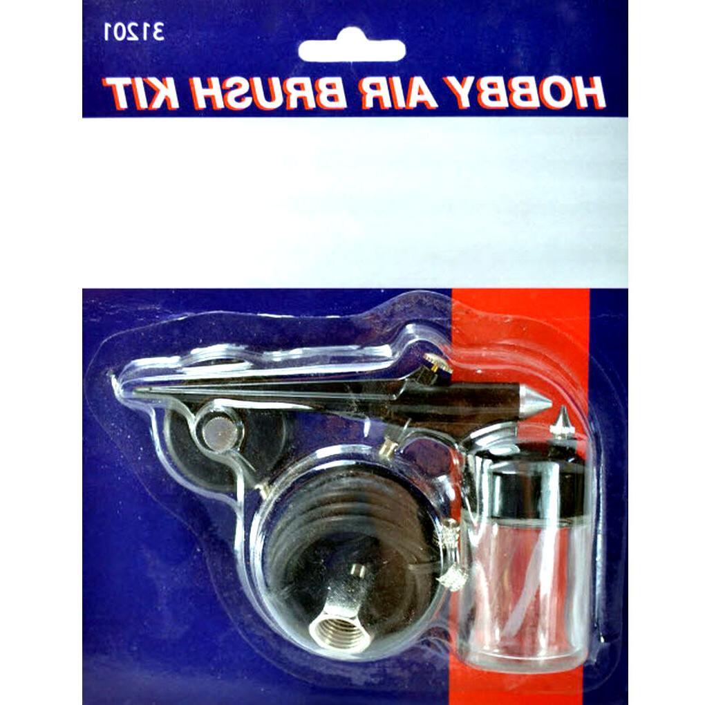 NEIKO 31201A Brush Propellant PSI