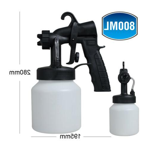 650W Painting Spray Gun Painter Tool