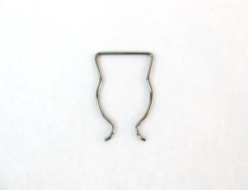 805350 clip
