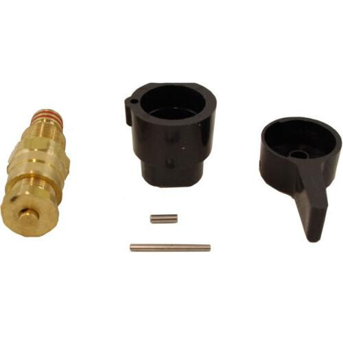 Aftermarket Spray Valve 700258 For Paint 540 640