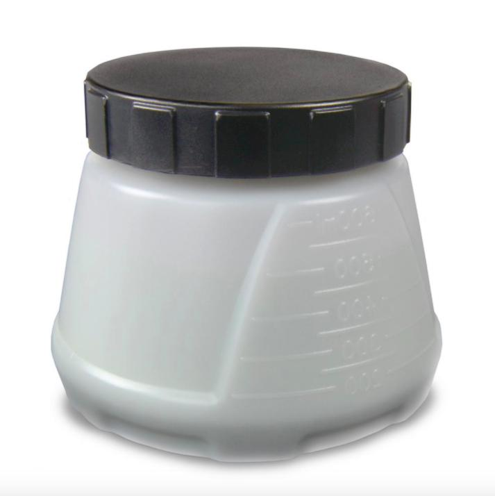 Wagner Airless Paint Sprayer Spray Gun Cup Lid Replacement T