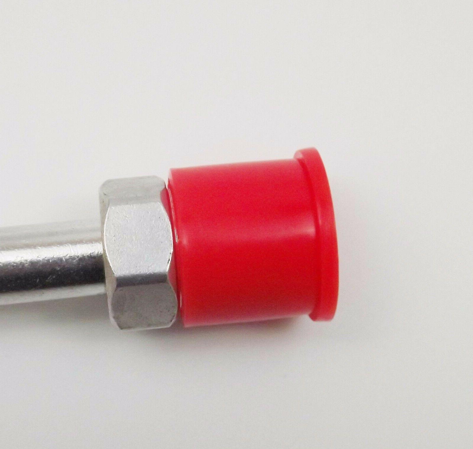 Airless Paint Rod