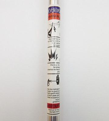 Airless Sprayer Spray Gun Tip Rod