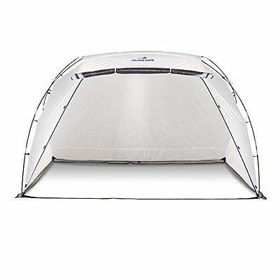 c900038 m shelter