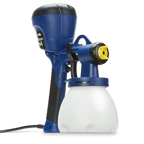 Homeright C900110 Spray Tip Multi Finish