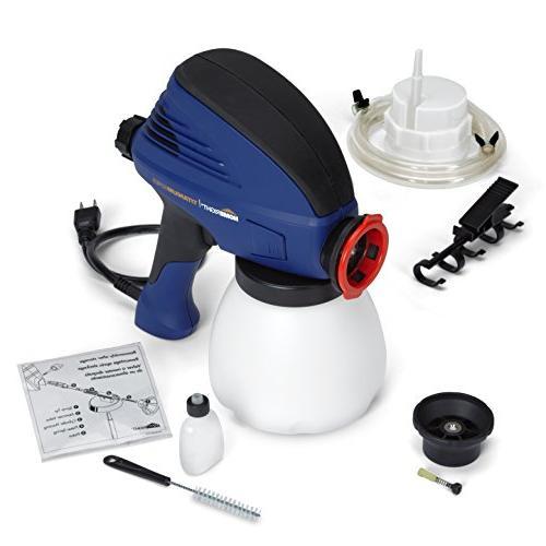 HomeRight Medium Duty Sprayer