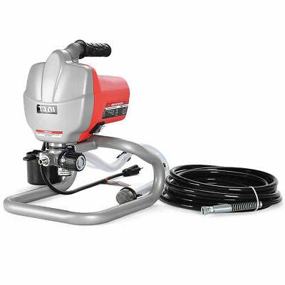 Electric 3000 PSI HP High Efficiency Power Spray