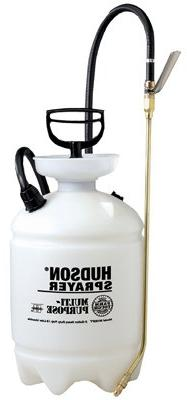 Hudson 90182FT Farm Tough 2 Gallon Sprayer Poly