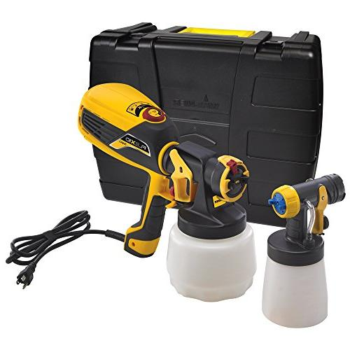 Wagner Spray Sprayer - 1.50