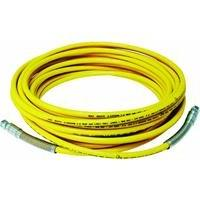 Wagner Spray Tech #0270192 25'x1/4 Hose