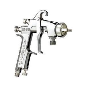 lph200p pressure fed hvlp gun