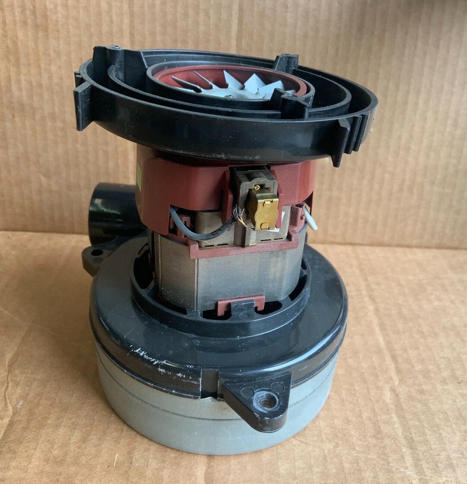 m4910 20 paint sprayer blower assembly