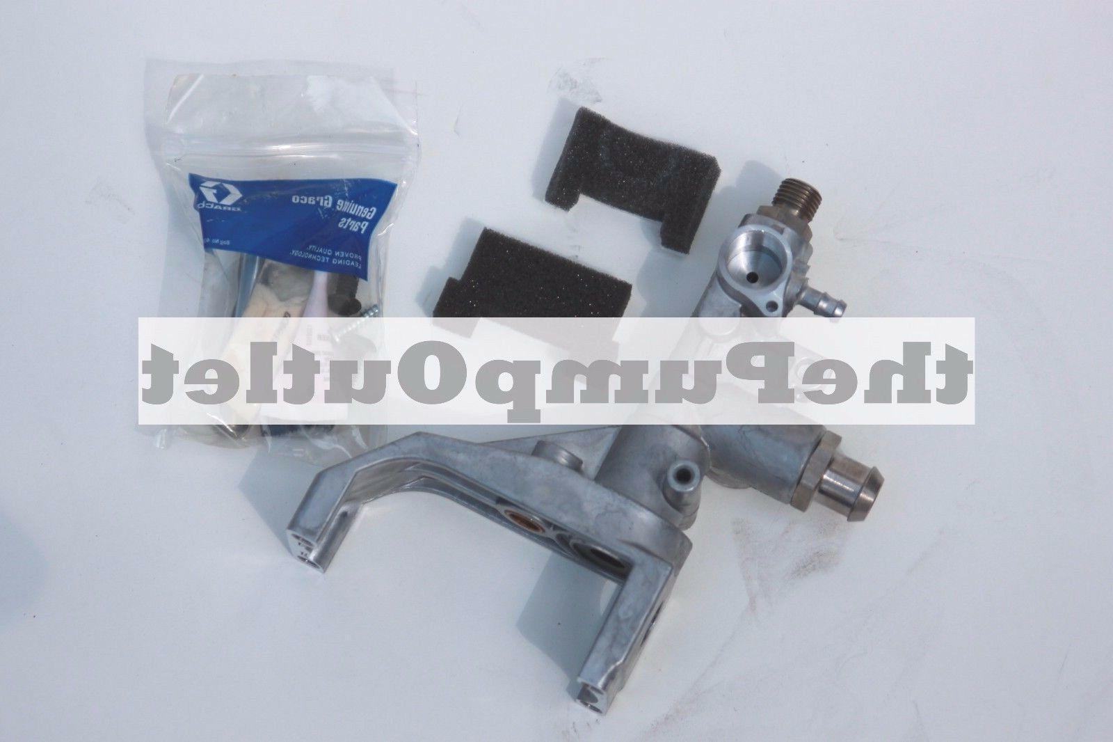 magnum lts15 lts17 paint pump