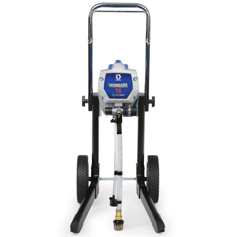 Graco Electric Airless 262805 wty Refurbished