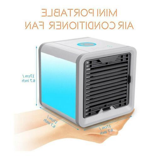 Mini Conditioner Cooler Artic Fan