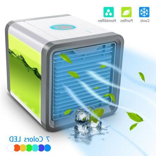 Mini Air Cooler Portable Artic