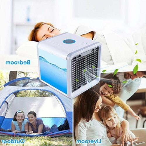 Mini Air Portable Cooling Artic