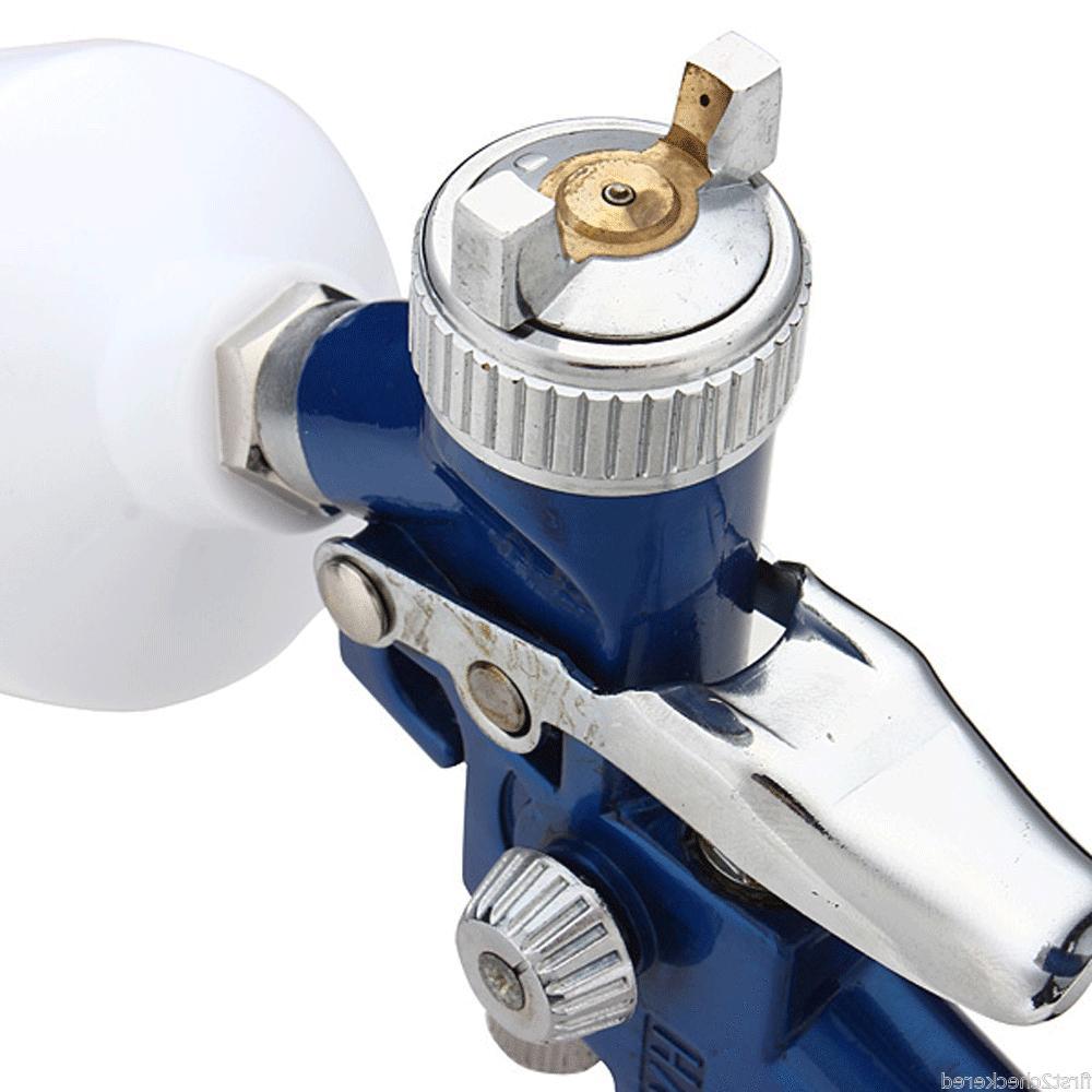 Mini Air Spray Detail Gravity Repair