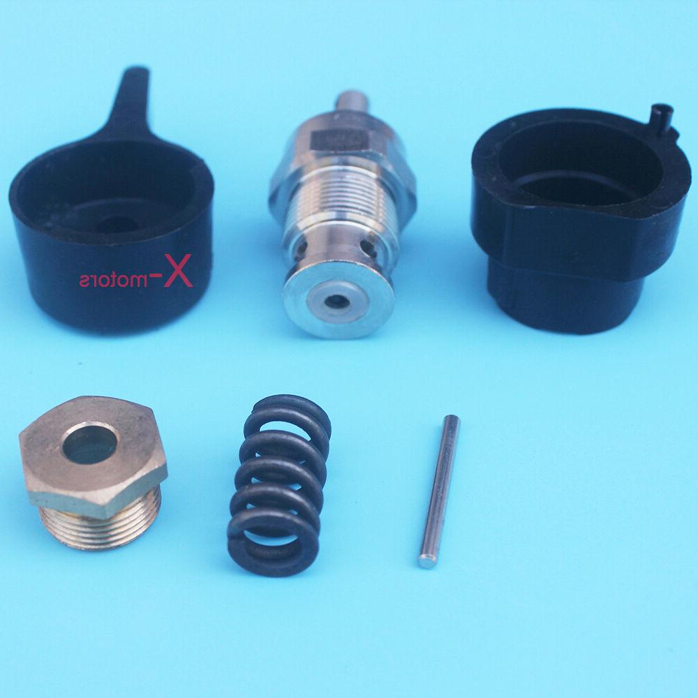 New Kit 235014 Valve Graco