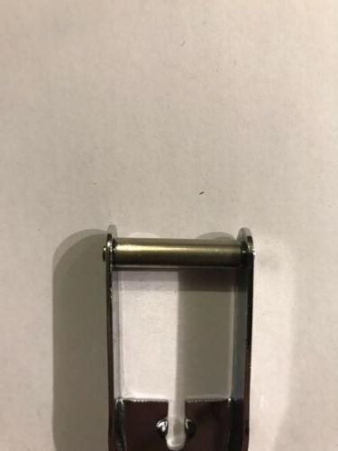 Paint Zoom M#PZ110 Spay Gun Replacement Part