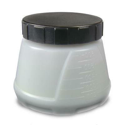 Wagner Paint Sprayer Spray Gun Cup Lid Storage Replacement T