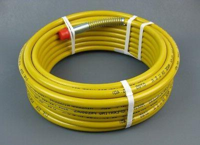procoat 0523044 523044 airless hose